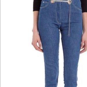 Miaou Gromet pants